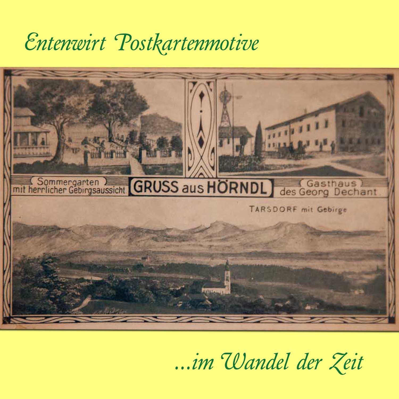 postkartemotiv_3