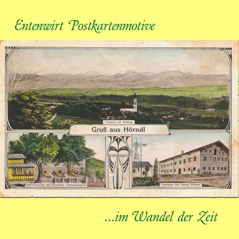 postkartemotiv_4