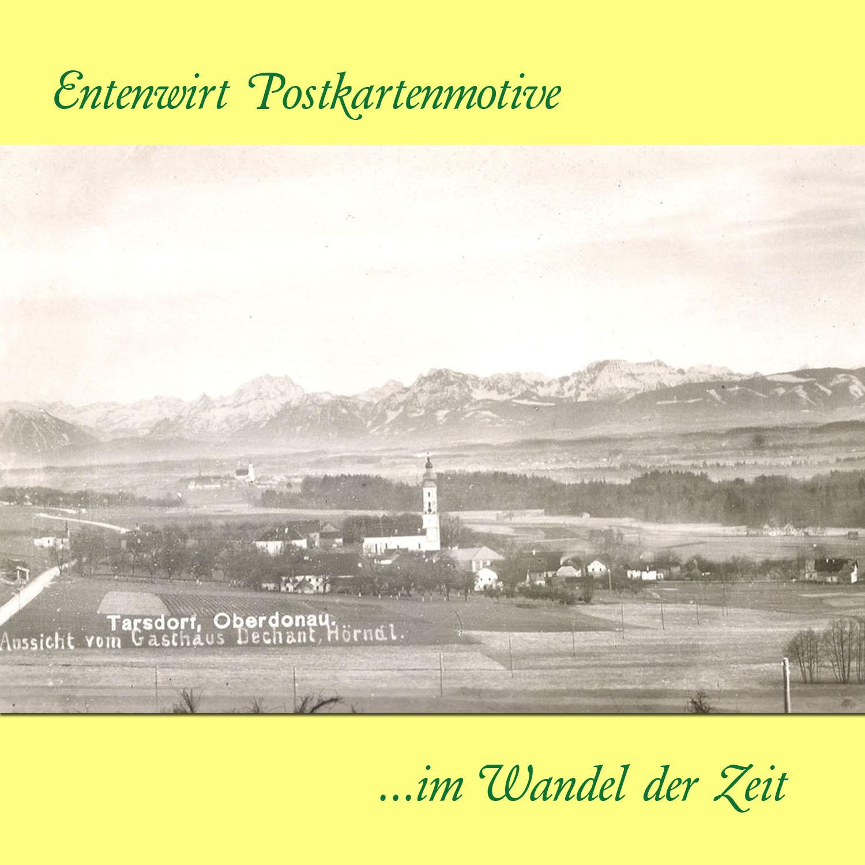 postkartemotiv_5