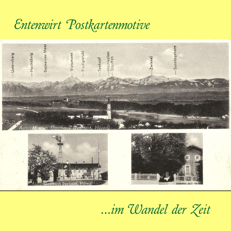 postkartemotiv_6