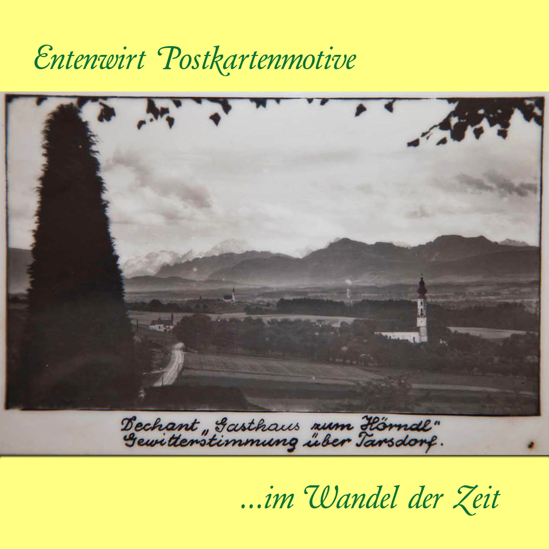postkartemotiv_7