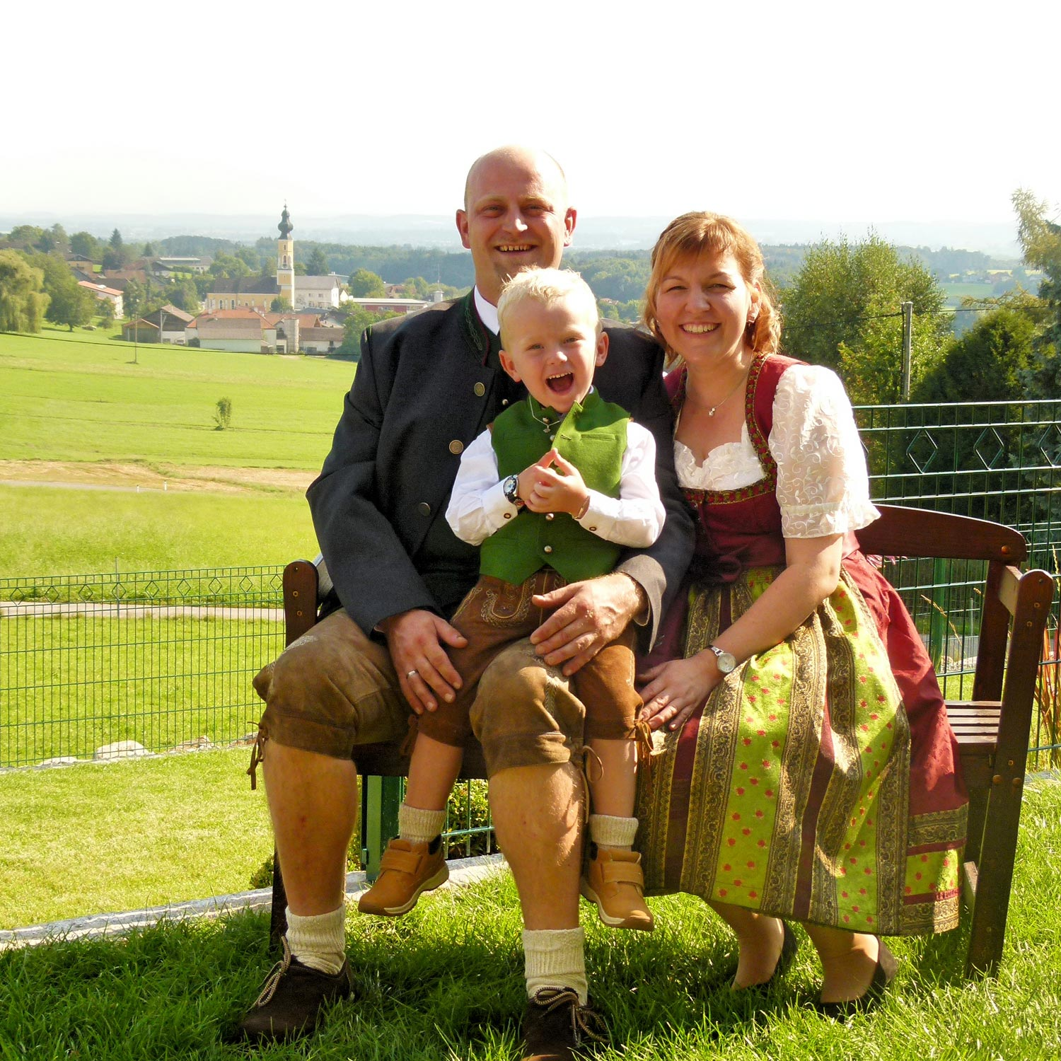 family-schachinger_web
